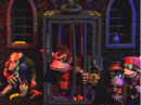 Caged.PNG