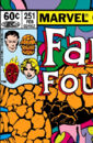Fantastic Four Vol 1 251.jpg