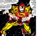 Andros Stark (Earth-8912) from Iron Man Vol 1 250 0001.jpg
