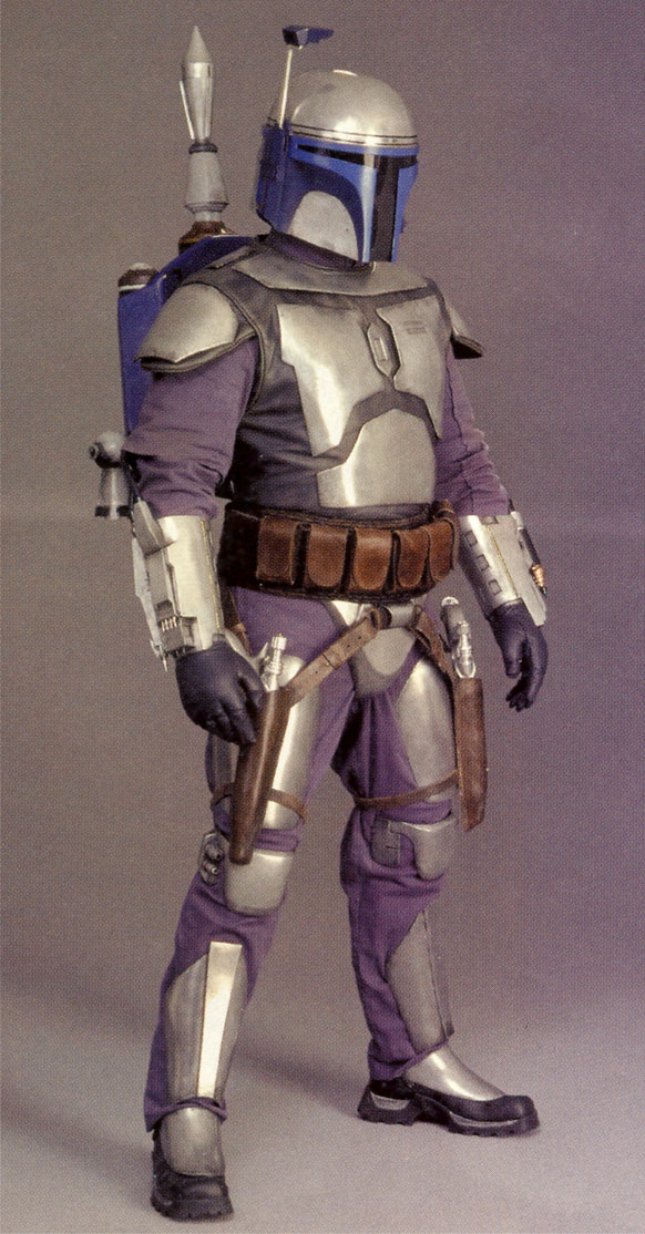 the mandalorian - photo #22