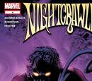 Nightcrawler vol 3