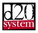 Система d20