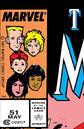 New Mutants Vol 1 51.jpg