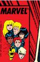 New Mutants Vol 1 64.jpg