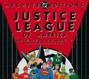 Justice League of America Archives Vol 7 (Collected)