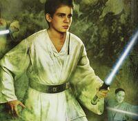 AnakinSkywalker-JediQuest1