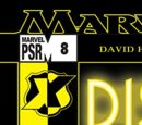 District X Vol 1 8
