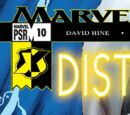 District X Vol 1 10