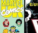 Knights of Pendragon Vol 2 13