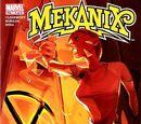 Mekanix Vol 1 3