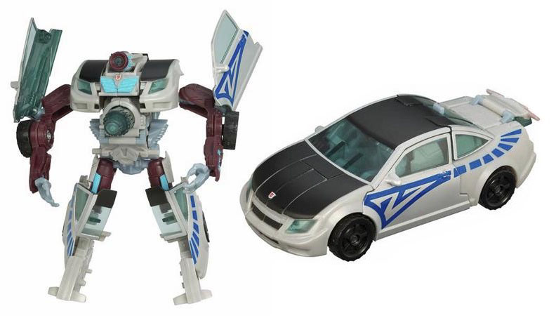 transformers age of extinction teletraan i the autos post