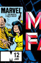 Marvel Fanfare Vol 1 12.jpg