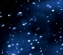 Legion of Super-Heroes (TV Series) Episode: The Man from the Edge of Tomorrow (Part I)