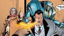Jack Starsmore (Earth-616) from X-Men Apocalypse vs. Dracula Vol 1 3.jpg