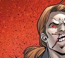 X-Men: Apocalypse vs. Dracula Vol 1 4/Images