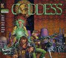 Goddess Vol 1