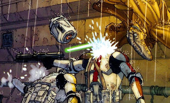 [Roleo de Esseles] El Legado Jedi Battle_of_Eriadu