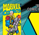 Cable Vol 1 91