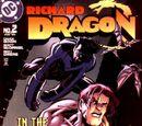 Richard Dragon Vol 1 2