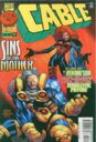 Cable Vol 1 44.jpg