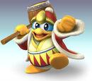 Super Mario Bros.: The Popstar Crossover