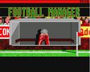 FM1 Titlescreen Amiga.png