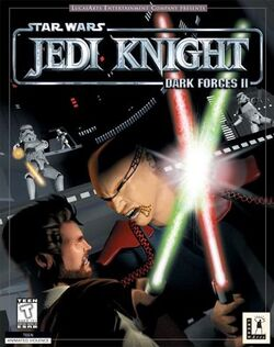 Sw-jk box art