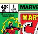 Marvel Spotlight Vol 2 4