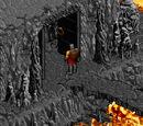 Obsidian Fortress