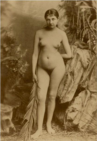 rambha nude sex photos