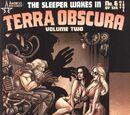 Terra Obscura Vol 2 6