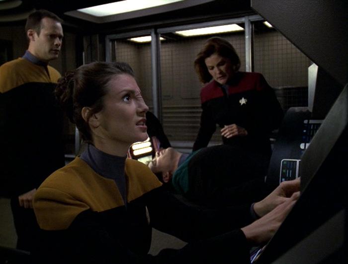 Tal Celes Memory Alpha The Star Trek Wiki