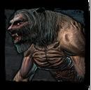 Bestiary Skullhead.png