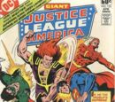 Justice League of America Vol 1 153
