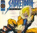 Sabretooth Classic Vol 1 14