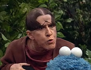 Gladys Ormphby Muppet Wiki