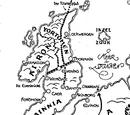 Caer (Insel)
