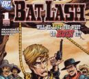 Bat Lash Vol 2