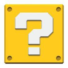 220px-QuestionBlock.jpg