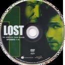 Season three dvd scan 1.png