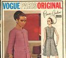 Vogue 2025