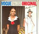 Vogue 2398