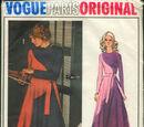 Vogue 2576