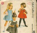 McCall's 6937