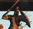 Trojan War/Gallery