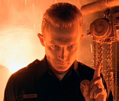 T 1000 Terminator Image - T-1000.jpg - Terminator Wiki - Terminator Genisys - Genisys ...