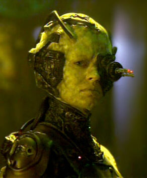 Seven of Nine as Borg, 2374.jpg