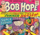 Adventures of Bob Hope Vol 1 107