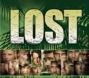 Lost: The Complete Third Season (DVD)