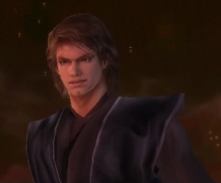 Anakin skywalker swgames the star wars games wiki